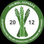 logo_polmiel_small